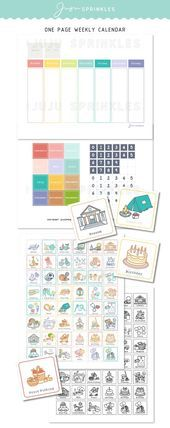 Great Totally Free toddler calendar printables Ideas Great Totally Free toddler calendar printables Ideas The newest calendar year is definitely coming although oahu is t...