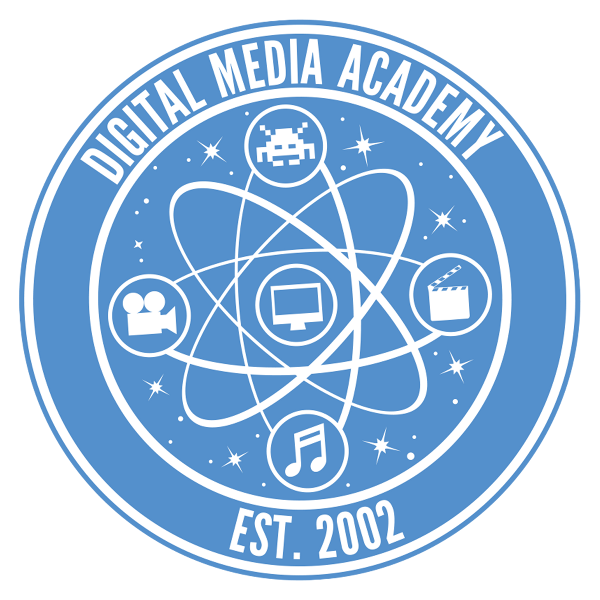 Learn more about Digital Media Academy summer camps and how you can save 100 by signing up this spring