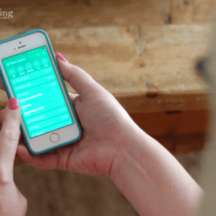 10 Must-Have Apps to Help Keep You Organized