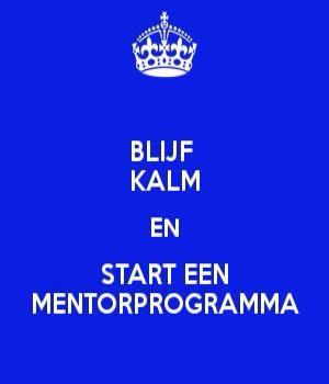 Www.mentorkracht.nl   MentorKracht, voor excellente kennisoverdracht.