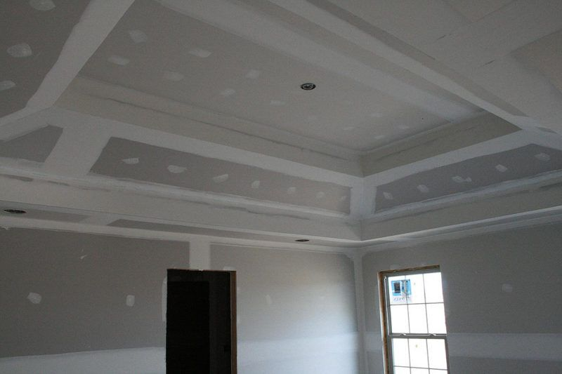 For Newly Constructed Walls The Best Drywall Primer Is Not The Most Expensive Primer For New Walls With No Stai Priming Walls Paint Primer Simplified Living