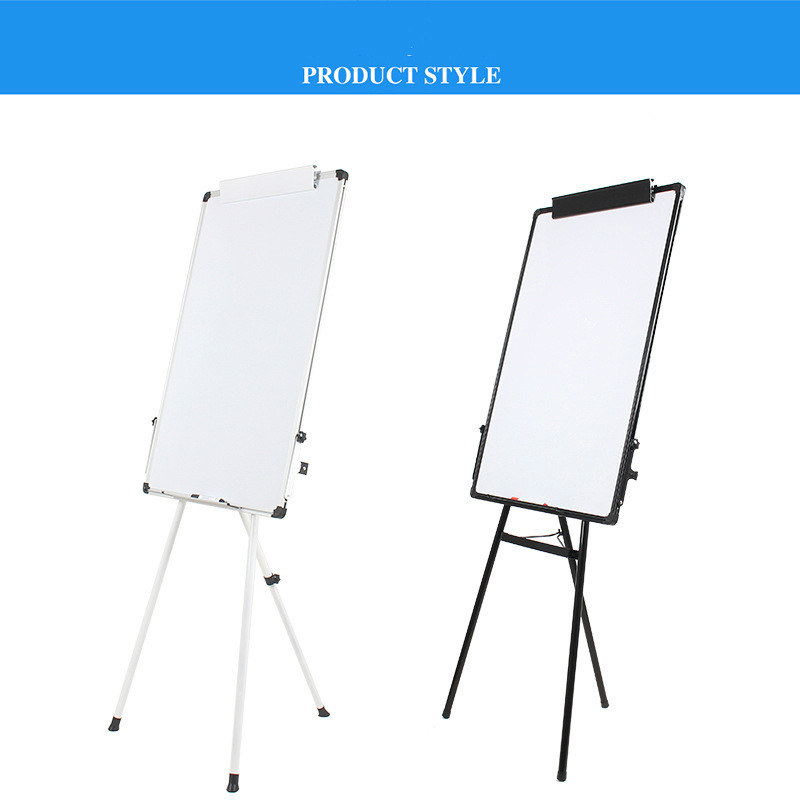 Pin On Whiteboard Stand