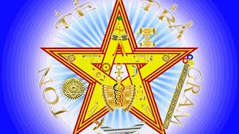 Sexual Alchemy † The Great Arcanum Revealed † Gnostic