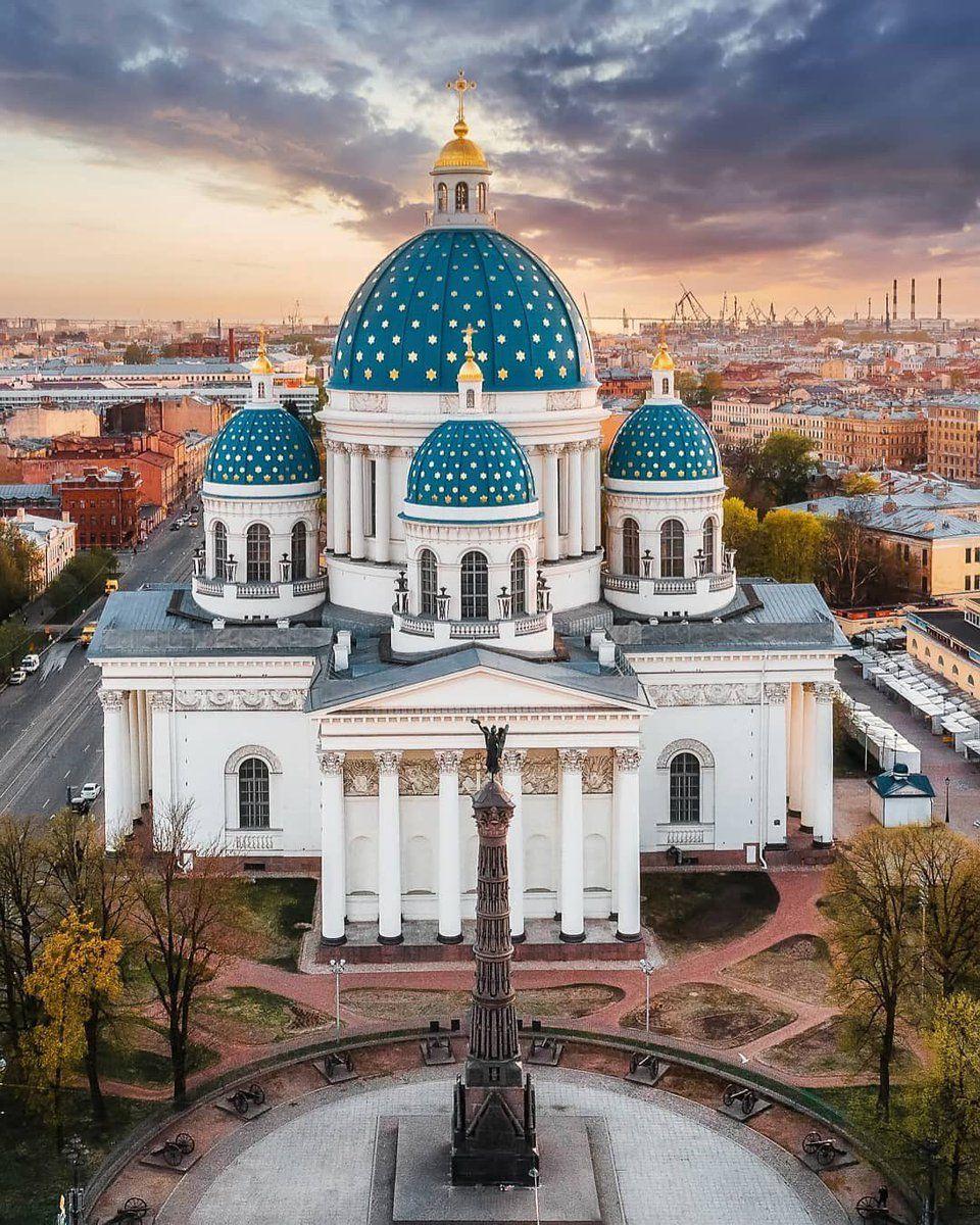 Dating i st petersburg russien