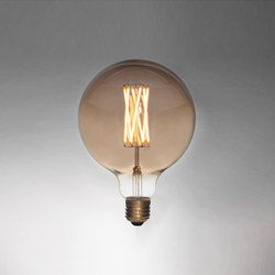 Selfridges Wall Lights Sconces Home Decor