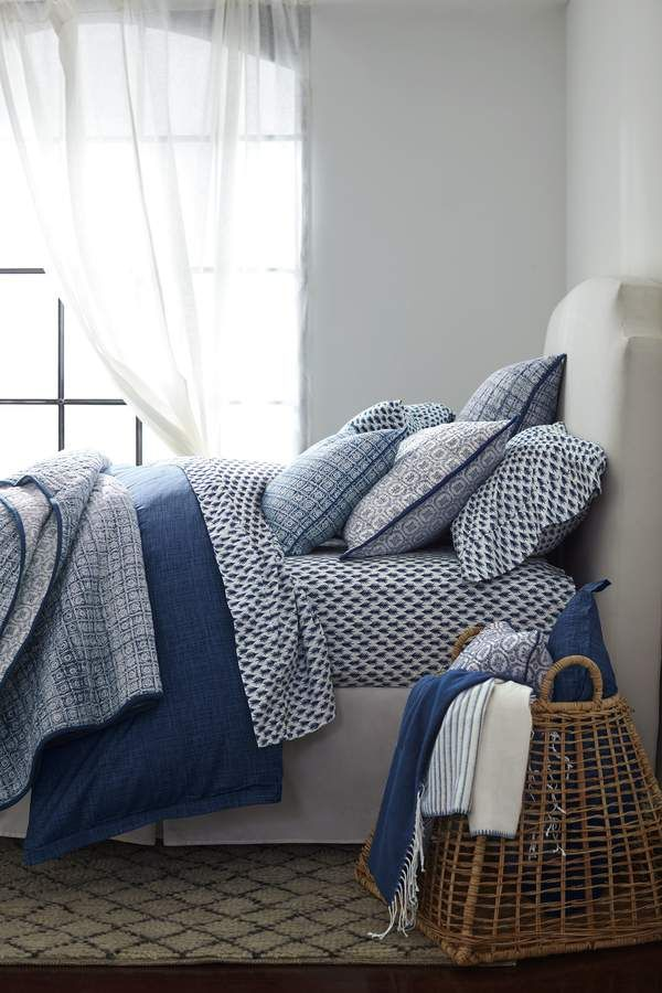 Lands End Couch Covers