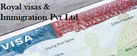 The Two Processing Fees For The Visa AreImmigrant Visa
