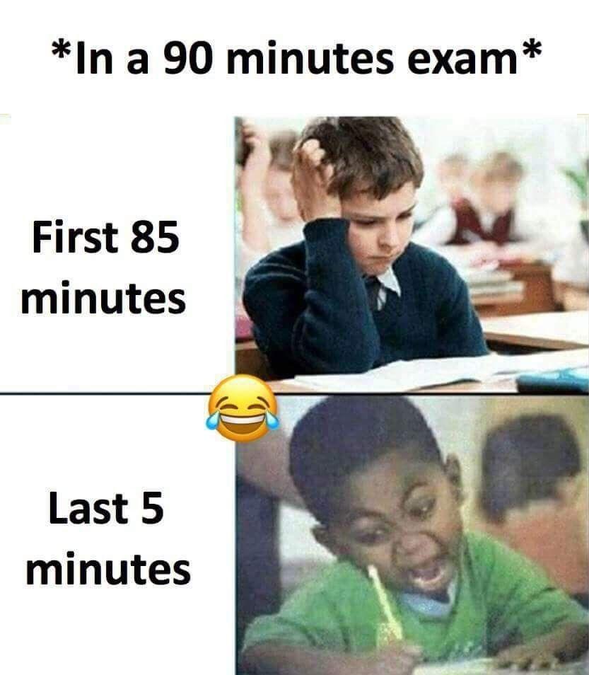Pin By Sageda Aiyad On Random Stuff Exams Funny Exam Quotes Funny School Quotes Funny