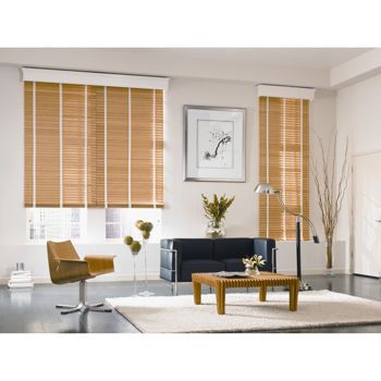 Costco Graber Custom Window Treatments Order Quality Blinds And Shades To Install Yourself Wood Blinds Custom Window Blinds Blinds Design