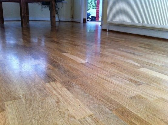 Kahrs Engineered Flooring Make Your Home Design Dreams Come True Read Reviews Of 1000s Of Trusted Tradesmen Engineered Flooring Interior Renovation Flooring