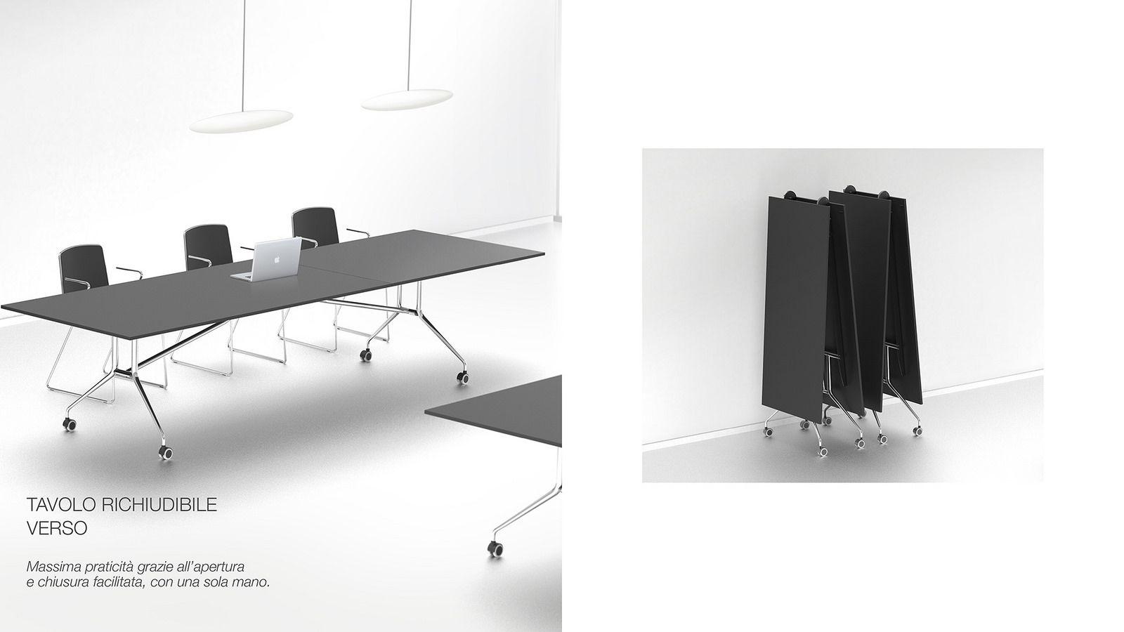 HORECA design arredo tavolo (con immagini) Design