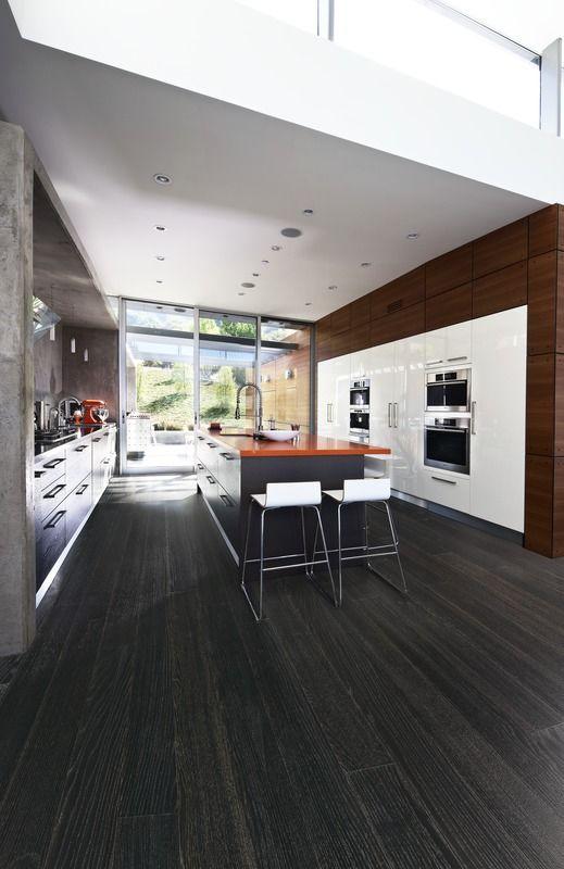 Get Inspired Engineered Wood Floors Oak Engineered Wood Floors Kahrs Flooring