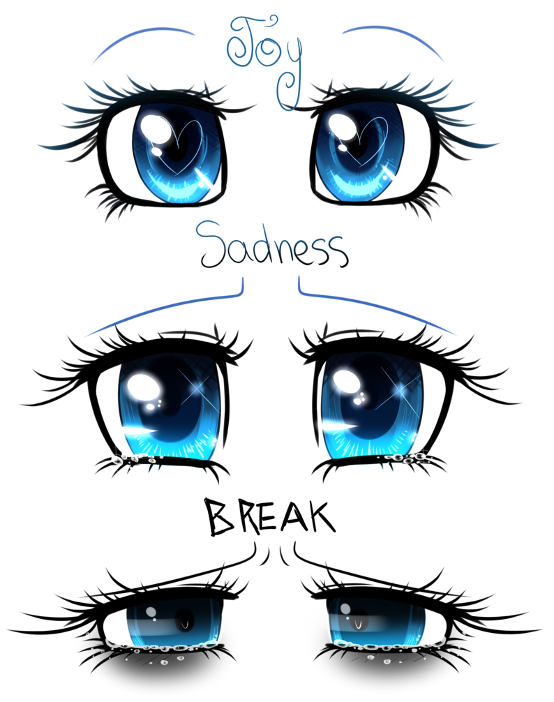 chrysalis_galaxy_eyes_by_emalajiss36daeh94v.png (794×1006