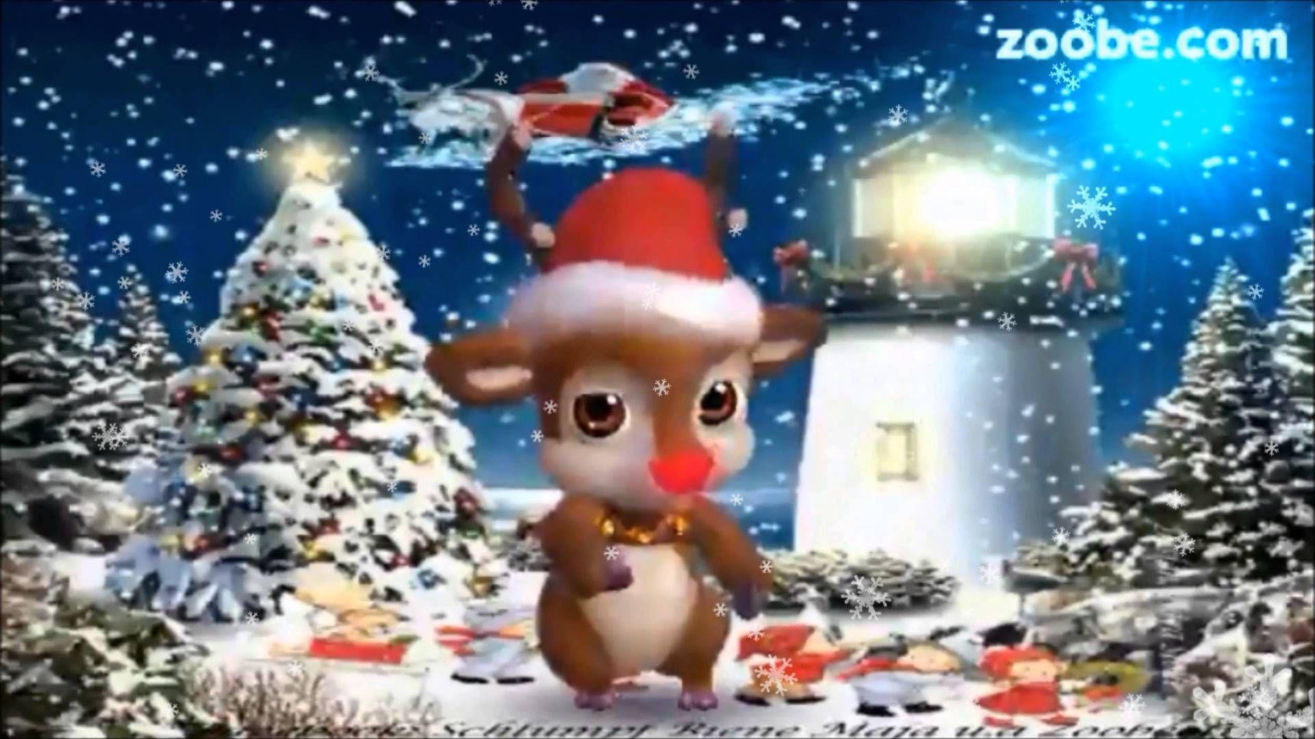 frohes fest ich schicke dir weihnachtsterne weihnachten weihnac pelz