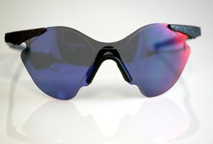 oakley sub zero sunglasses for sale  oakley sub zero. i miss mine so much!