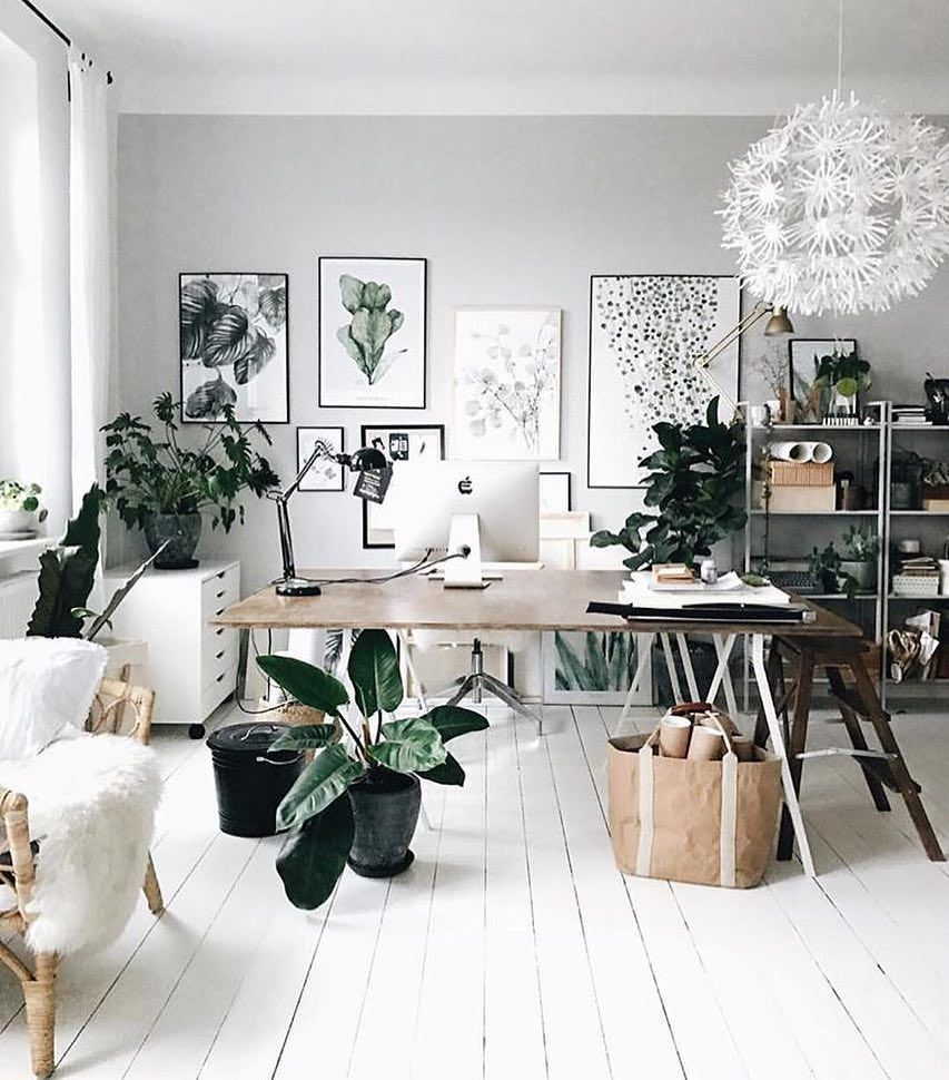 Interior Design Homeoffice: It S OK To Live A Life Others Will Not Understand