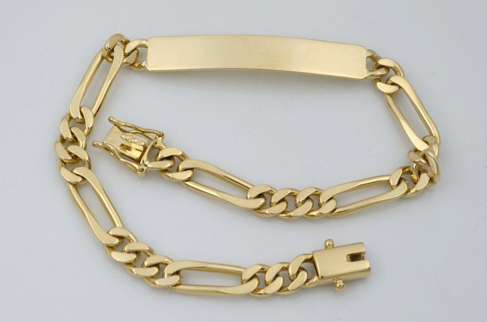 Who has never had a bangle? Quien no haya tenido nunca una esclava... ¡que nos cuente por qué!  #FelizMiércoles #Fashion #Tendencias #Moda #HappyWednesday #Jewels #Jewelry
