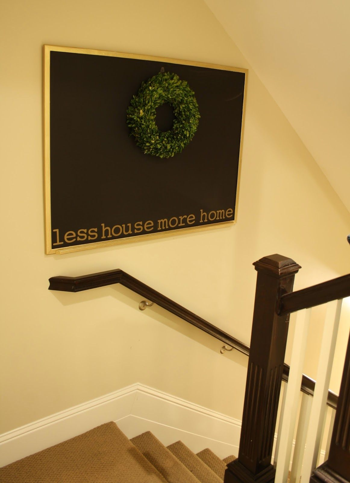 TUESDAYS WITH DORIE: February 2015   New remodel board   Pinterest ...