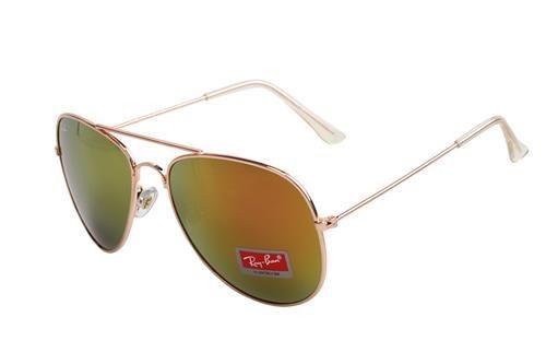 0720c792dfa3f Ray-Ban Black Aluminum Clubmaster Sunglasses  rayban  fashion  glasses