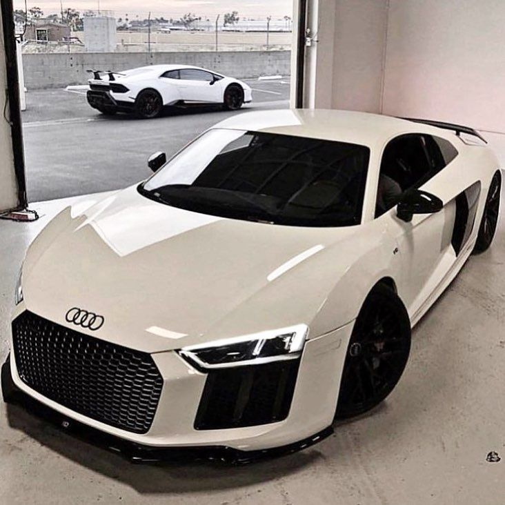 """SPORTCARS 