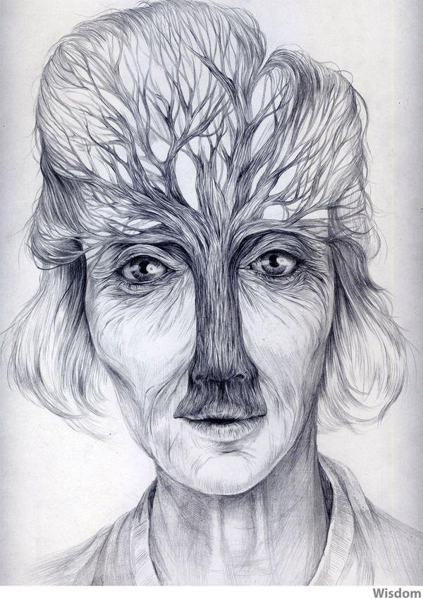 Eika Dopludo Illustrations