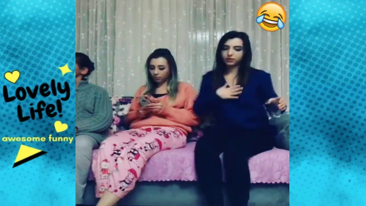 Youtube Downloader Funny Videos 2019 Funny People Funny Fails And Epic Vines Ep27 Lovely Life Vine Latest Funny Videos Funny Kids Homework Videos Funny