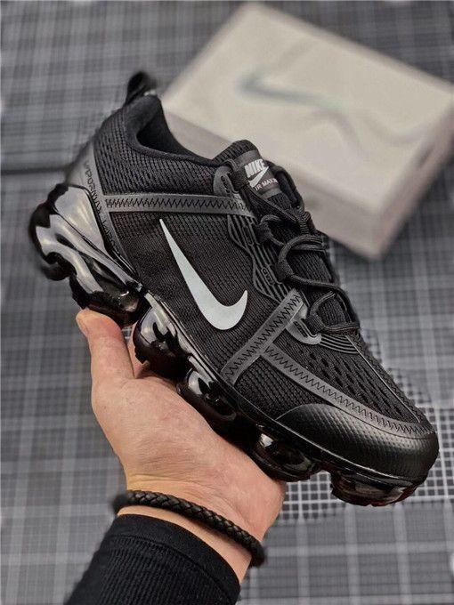online retailer 86146 bdd5a Top Nike air VaporMx Run Utility CQ64