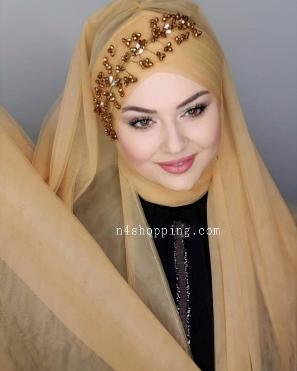 Hijab Headscarves Shawl Turban Turkishstyle Bonnet Hijabtutorial Modanisa Differenaz Tulipatu Hijab Fashion Modest Fashion Hijab Hijab Style Tutorial