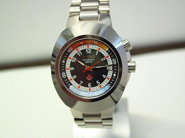 rado diastar 975 http wortmann uhren com en watches