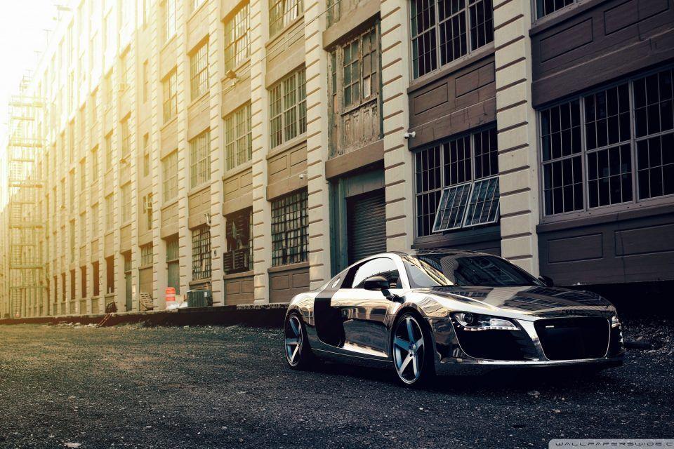 Audi Legend Perspective Audi R8 Wallpaper Car Wallpapers Audi
