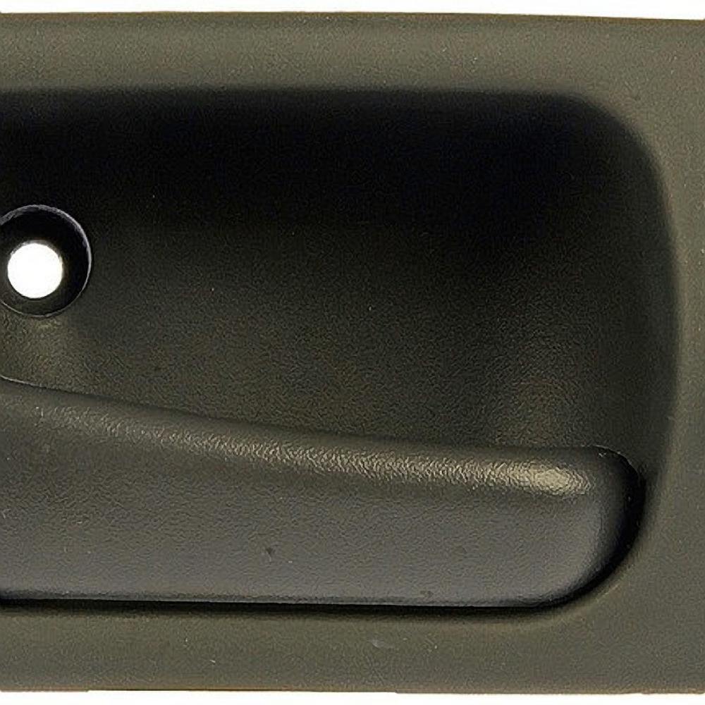 HELP Interior Door Handle77808 Door handles, Handle, Doors