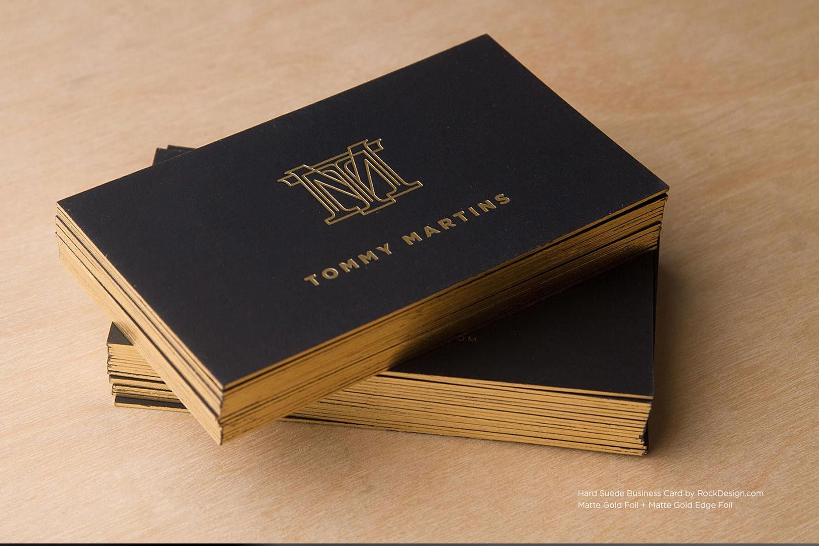 Pin by dgn on Grafiki | Pinterest | Card templates, Business cards ...