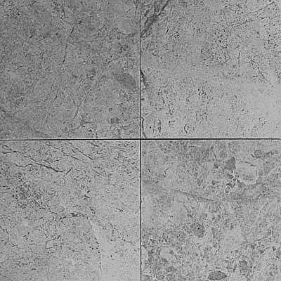 Italian Carrara Polished 12x24 White Marble Tiles With