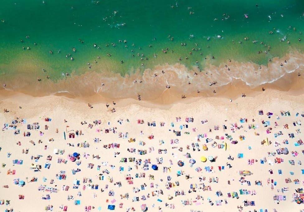 242 best images about Cape Cod, Nantucket, Marthas