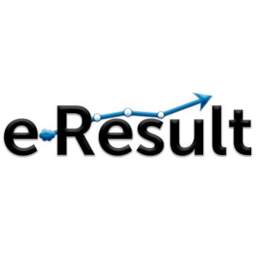 Bangladesh Acera Generacion  404 | EResult HelpDesk | Gaming logos, Logos, Adidas logo
