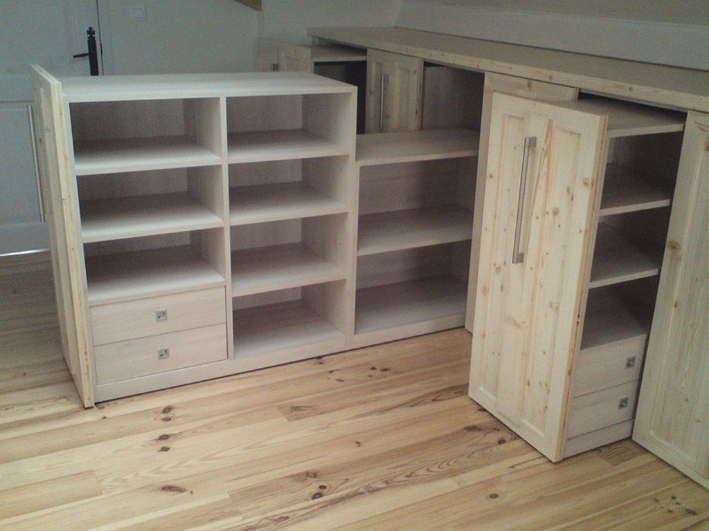 r sultat de recherche d 39 images pour am nager un grenier f rvaring pinterest sovrum och. Black Bedroom Furniture Sets. Home Design Ideas