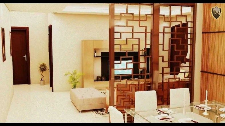 Punjab House Interior With Images House Interior Interior
