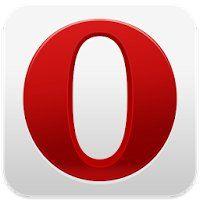 Download Opera browser 24 0 1565 82529 APK File (opera