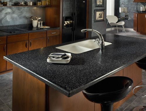 Solid Surface Countertops Fabricators Unlimited Kitchen Ideas