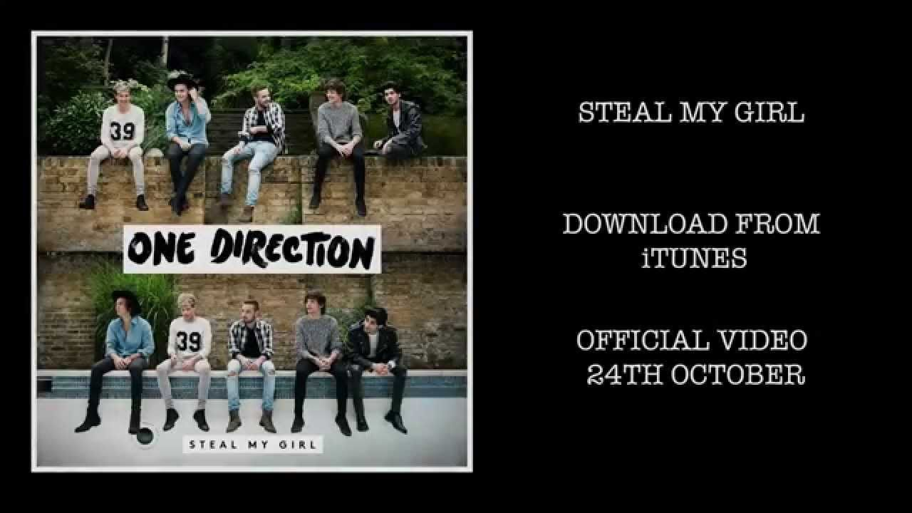 Steal My Girl Video Teaser I Can Already Tell That This Video Is Going To Be Very Interesting One Direction Directions What Makes You Beautiful
