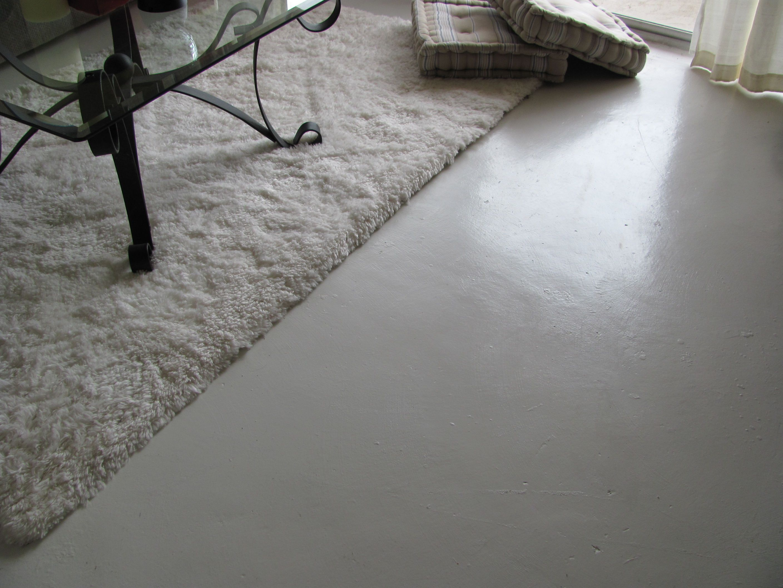 Floor Design Est Paint Concrete Floors Look Like Marble