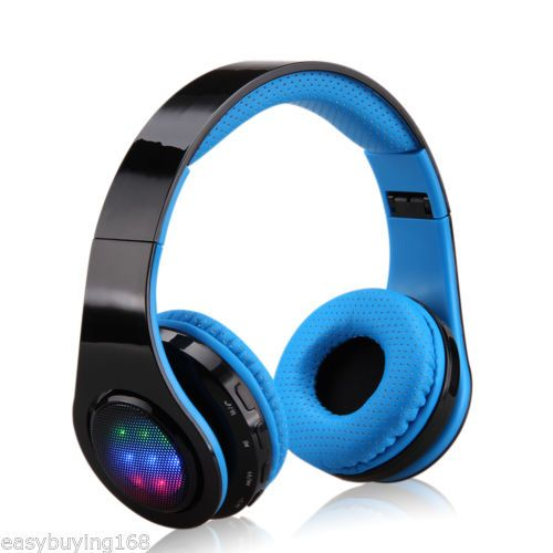 EXCELVAN Foldable Wireless Stereo Bluetooth Headset Earphone for iPhone Samsung https://t.co/nKrQxYozpd https://t.co/F2J5QQr7sX
