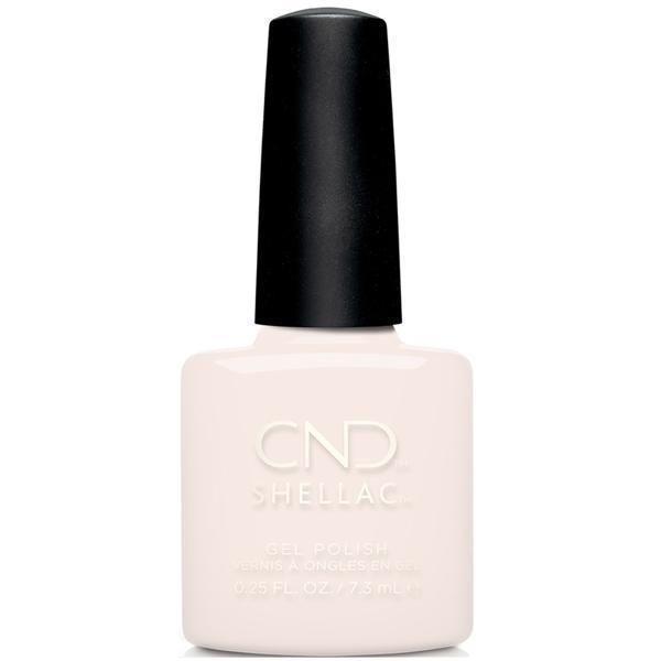 CND Creative Nail Design Shellac - Bouquet