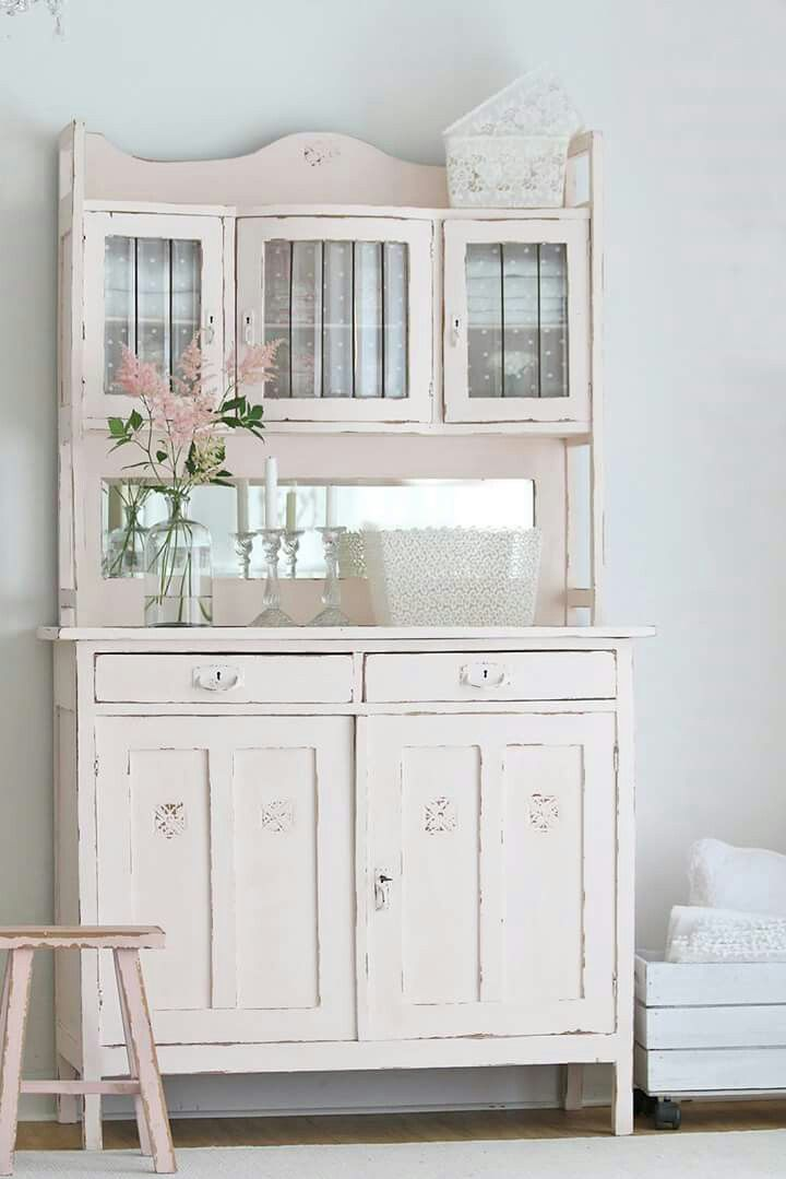 Pin By Juline On Brocante Vintage Furniture For Sale Shabby Chic Furniture Furniture