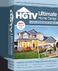 Home Designing Decorating Software Virtual Architect Home Design Software Kitchen Design Software 3d Home Design Software