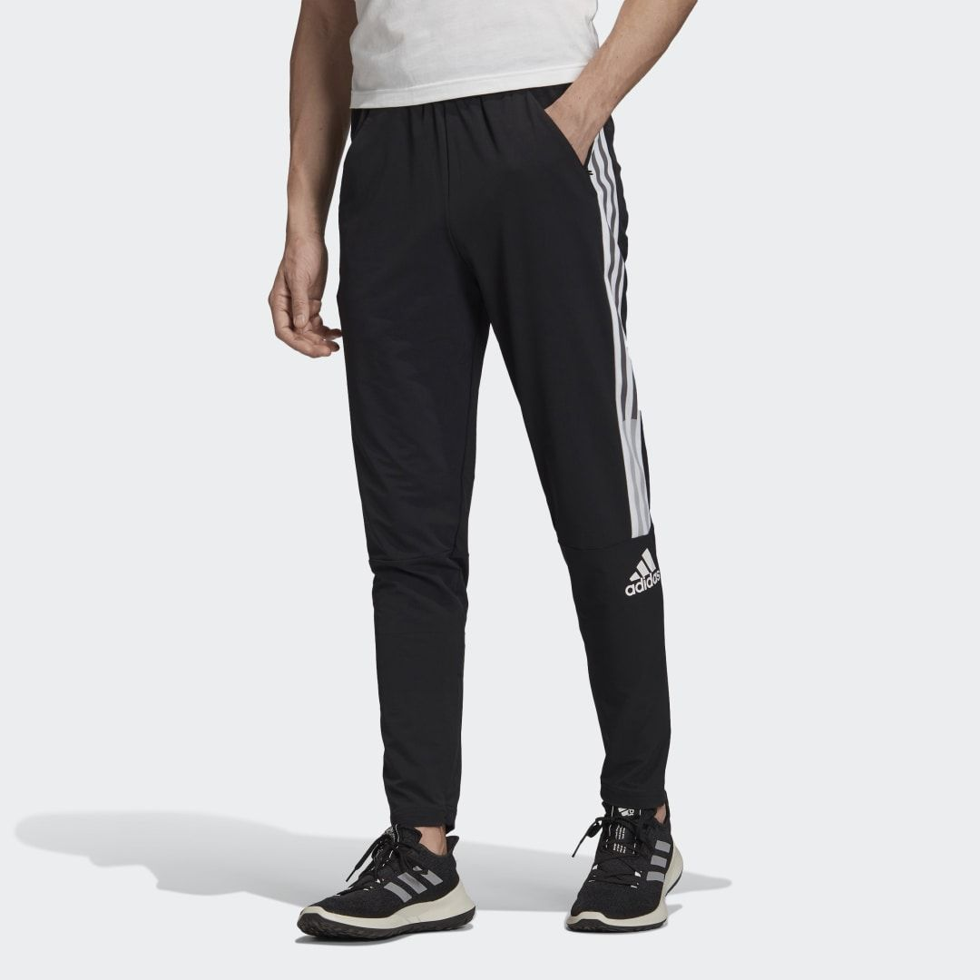 25++ Adidas golf pants canada info