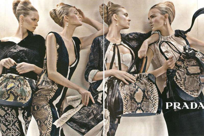 Fashionista Queue Ads #greekstatue