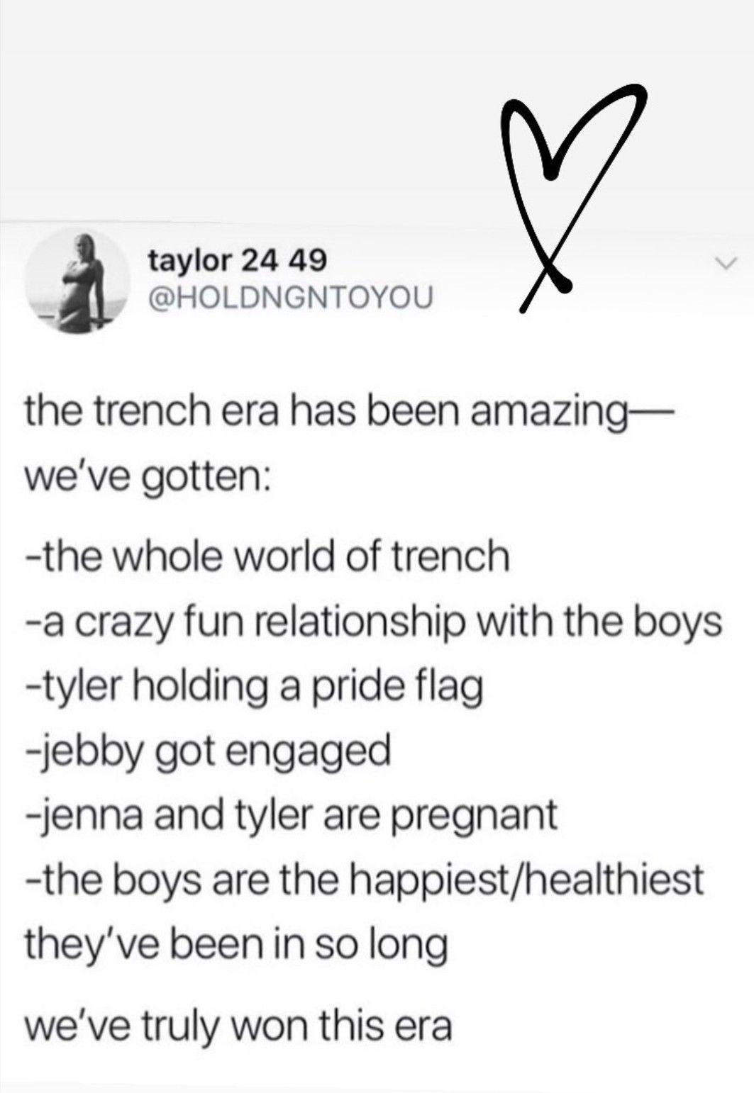 Orphicsocks Twenty One Pilots True Words Twenty One