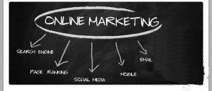 Lo que quiso saber sobre Marketing Online y no se atrevió a preguntar #preguntassevilla