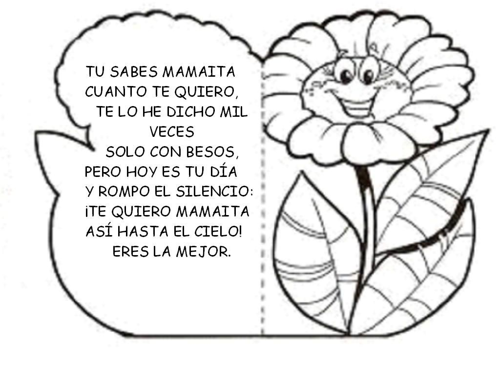 dios me ama para colorear - Google Search | ministerio infantil ...